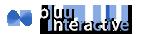 bluu interactive